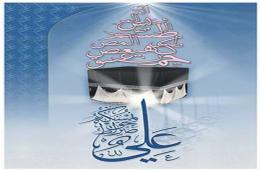 شهادت حضرت علی (ع) تغییر مسیر اسلام بود