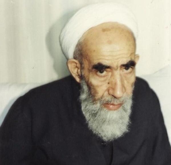آیین زندگى و درسهاي اخلاق اسلامي