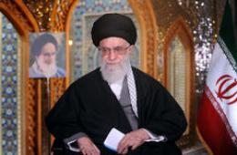 شاخص های برجسته دولت مطلوب اسلامی در بیانات مقام معظم رهبری
