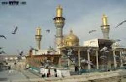 امام جواد (ع)؛ علم و دانش فراوان، عمرِ کوتاه و خدماتِ بزرگ