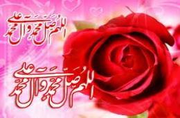 ده حدیث گرانبها از حضرت محمد (ص)