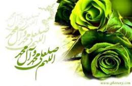 انقلاب اسلامی و رهبری