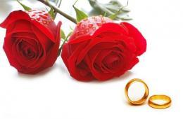 40 حدیث ازدواج