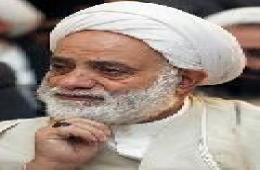 مجموعه فیش های تبلیغی حجة الاسلام والمسلمین قرائتی با موضوع وحدت