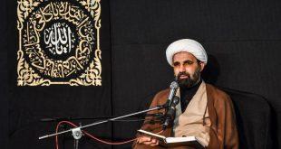 مهمترین ، عمیقترین و اصلی ترین درد حضرت علی علیه السلام چه بود ؟